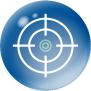 Icon Aussenwerbung