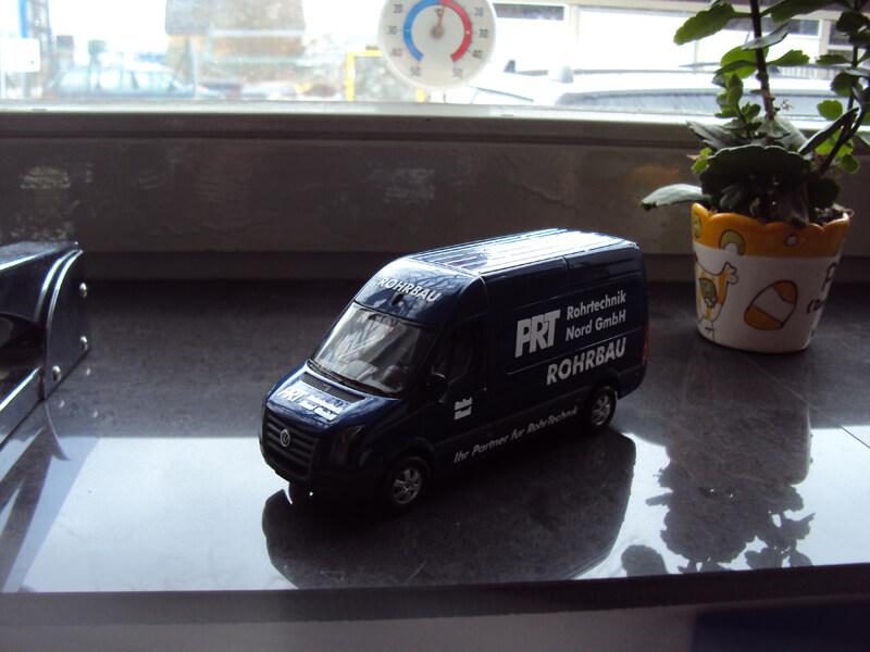 Fahrzeugbeschriftung Referenz 18