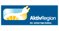 Logo AktivRegion