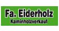 Logo Eiderholz