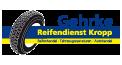 Logo Gehrke