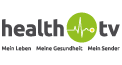 Logo health tv