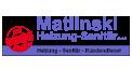 Logo Maltinski