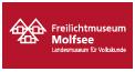 Logo Freilichtmuseum Molfsee