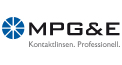 Logo MPG&E