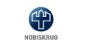 Logo Nobiskrug