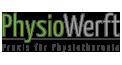 Logo PhysioWerft