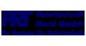 Logo PRT