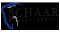 Logo Schaar
