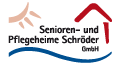 Logo Seniorenheim Schröder