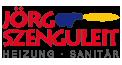 Logo Jörg Szenguleit