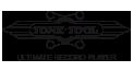 Logo Tonetool