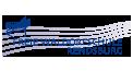 Logo Waldorfschule RD
