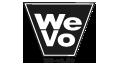 Logo wevo