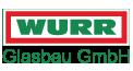 Logo Wurr