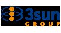 Logo 3sun