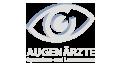 Logo Augenärzte RD