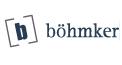 Logo Böhmker