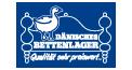 Logo dänisches Bettenlager