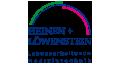 Logo Heinen + Löwenstein