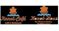 Logo Kanal Café