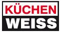Logo Küchenweiss