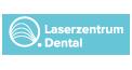 Logo Laserzentrum