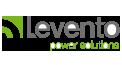 Logo Levento