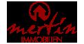 Logo Mertin Immobilien