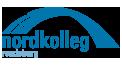 Logo Nordkolleg