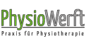 Logo PhysioWerft