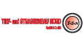 Logo TSN